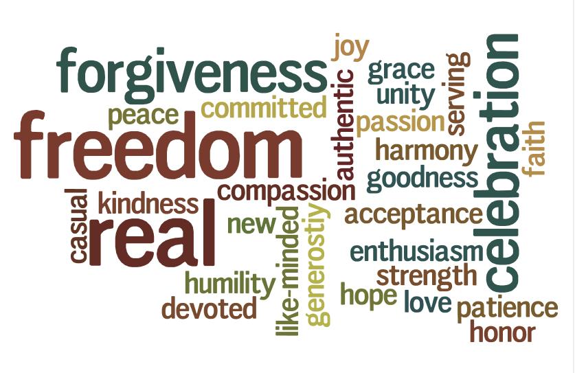 Mission Wordle