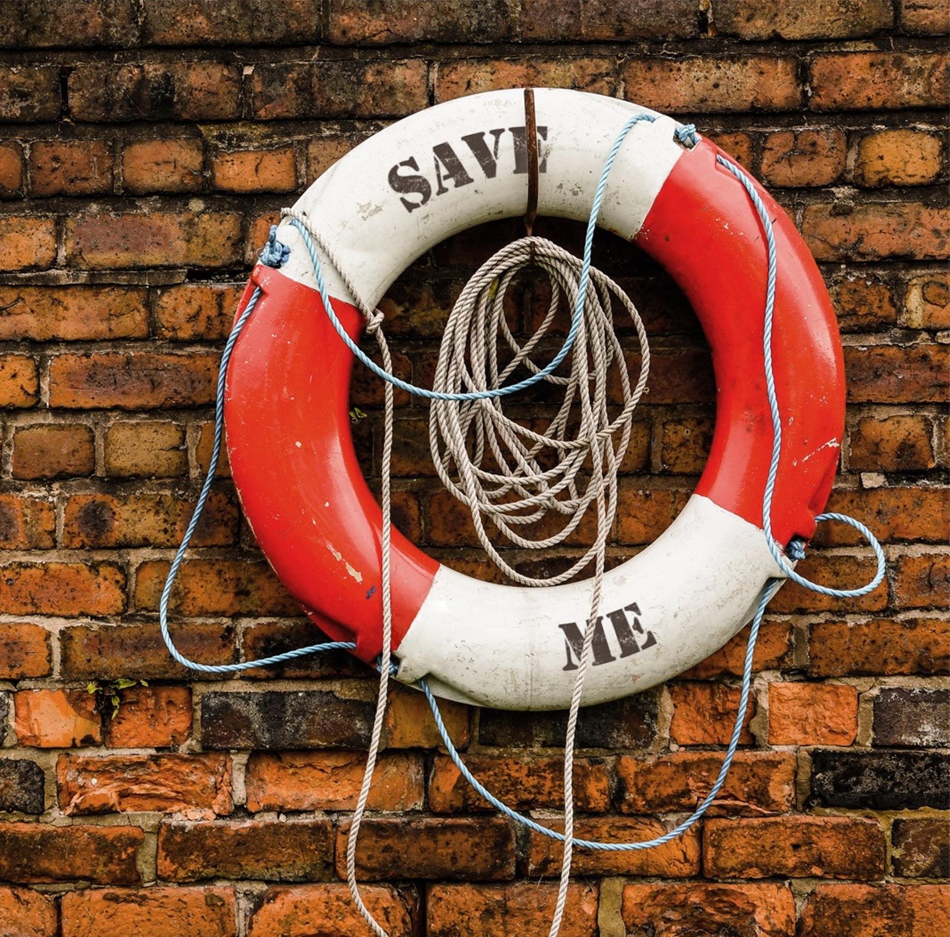 life-saving